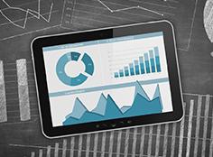 Lexus Invoice Price Pdf Davis  Company Cpas Certified Mail Receipt Excel with Receipt Book Sample Our Services Recruitment Invoice Pdf